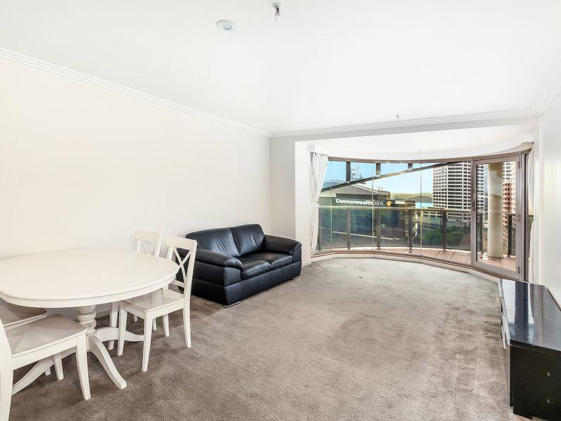 Level 16 / 28 Harbour Street, Sydney