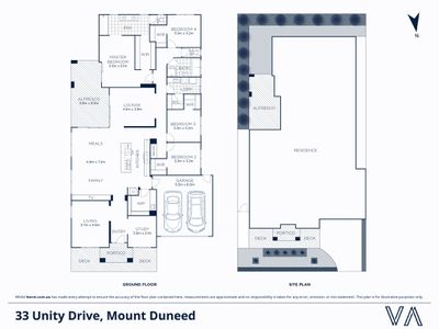 33 Unity Drive, Mount Duneed