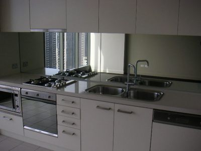 2711 / 1 Freshwater Place, Southbank