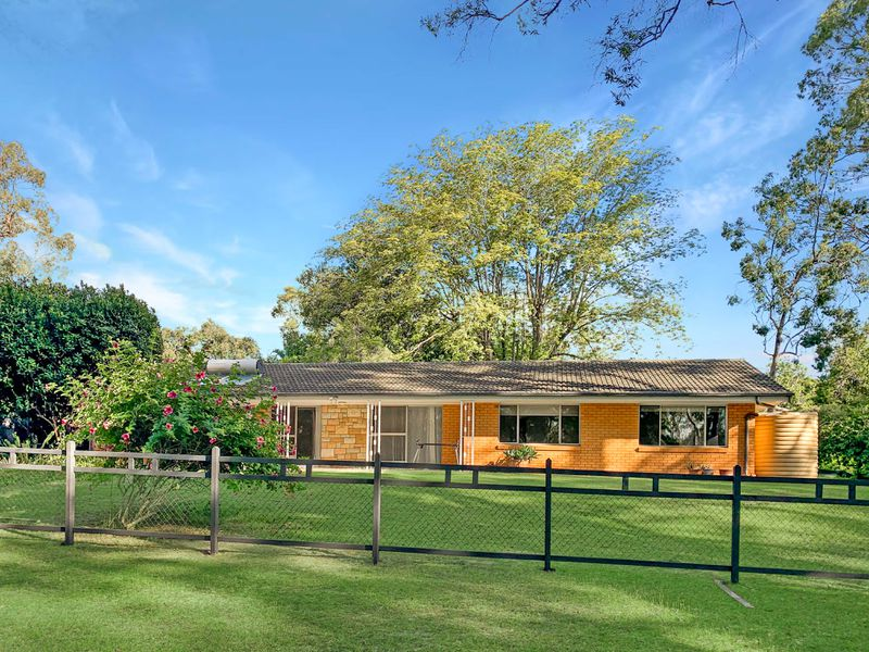 40 FREEMAN ROAD, Durack