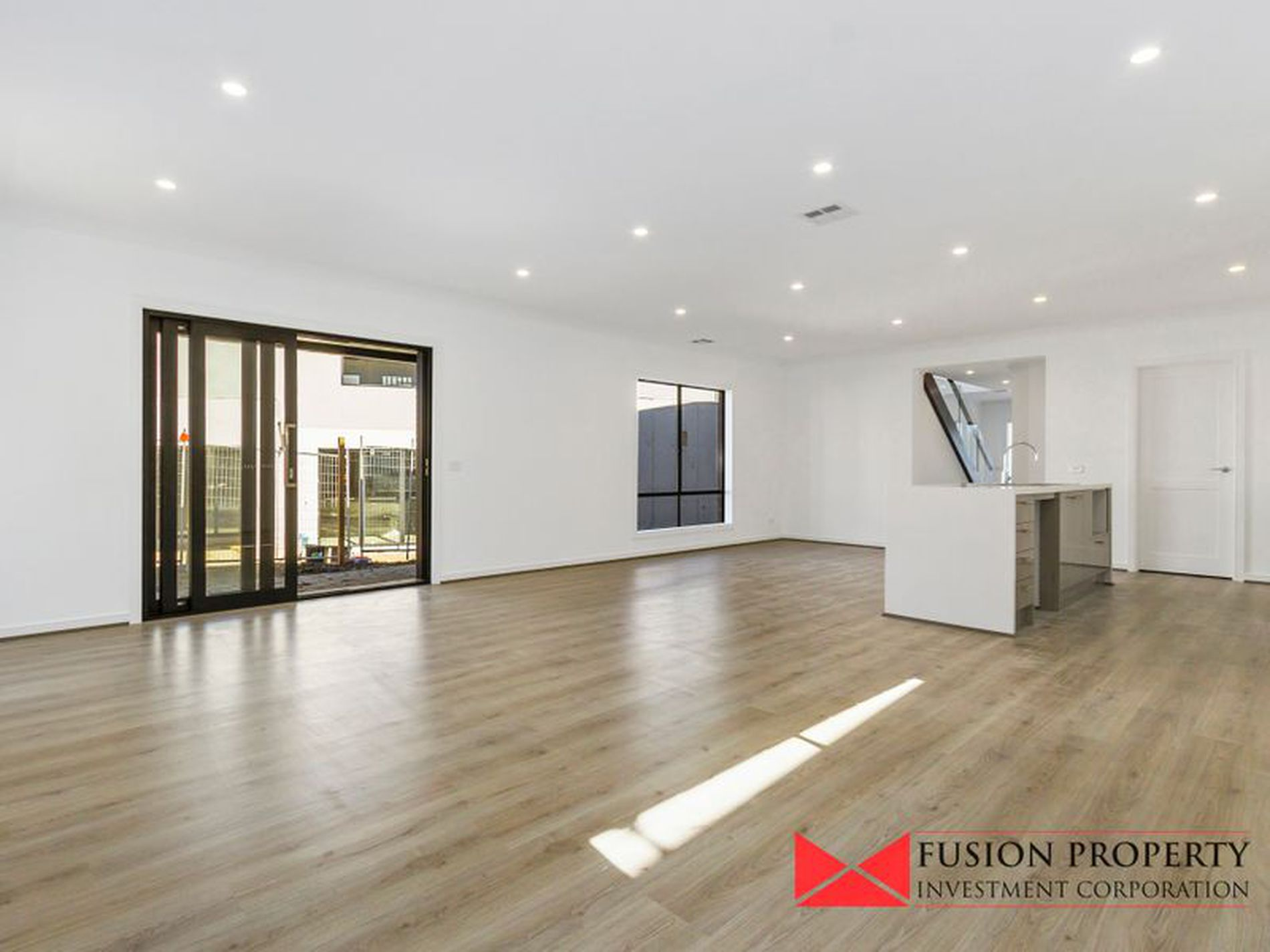 6 Foliage Way, Doncaster