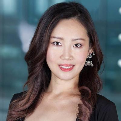 Shannon Yee