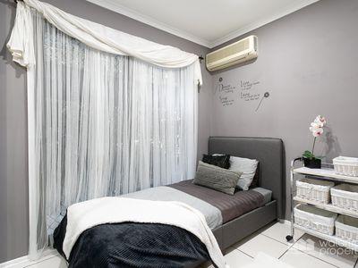 65 Sydney Street, Redcliffe