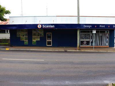 138 Campbell Street, Toowoomba City