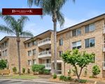 22/7 Mead Drive, Chipping Norton