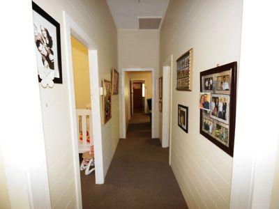 156 Emu Street, Longreach