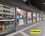 Shop 2 / 458 Forest Rd, Hurstville