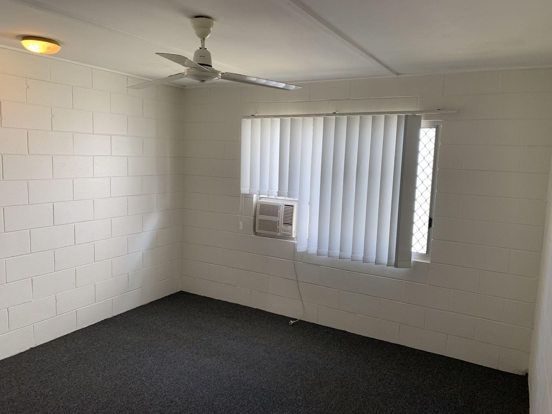 1 / 26 Canberra Street, North Mackay