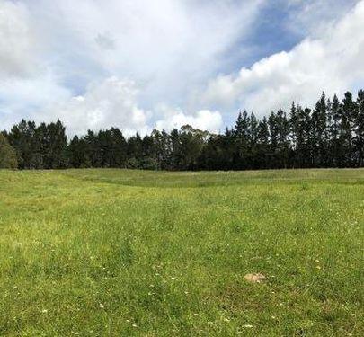 0 Kirikiri Lane, Waipapa