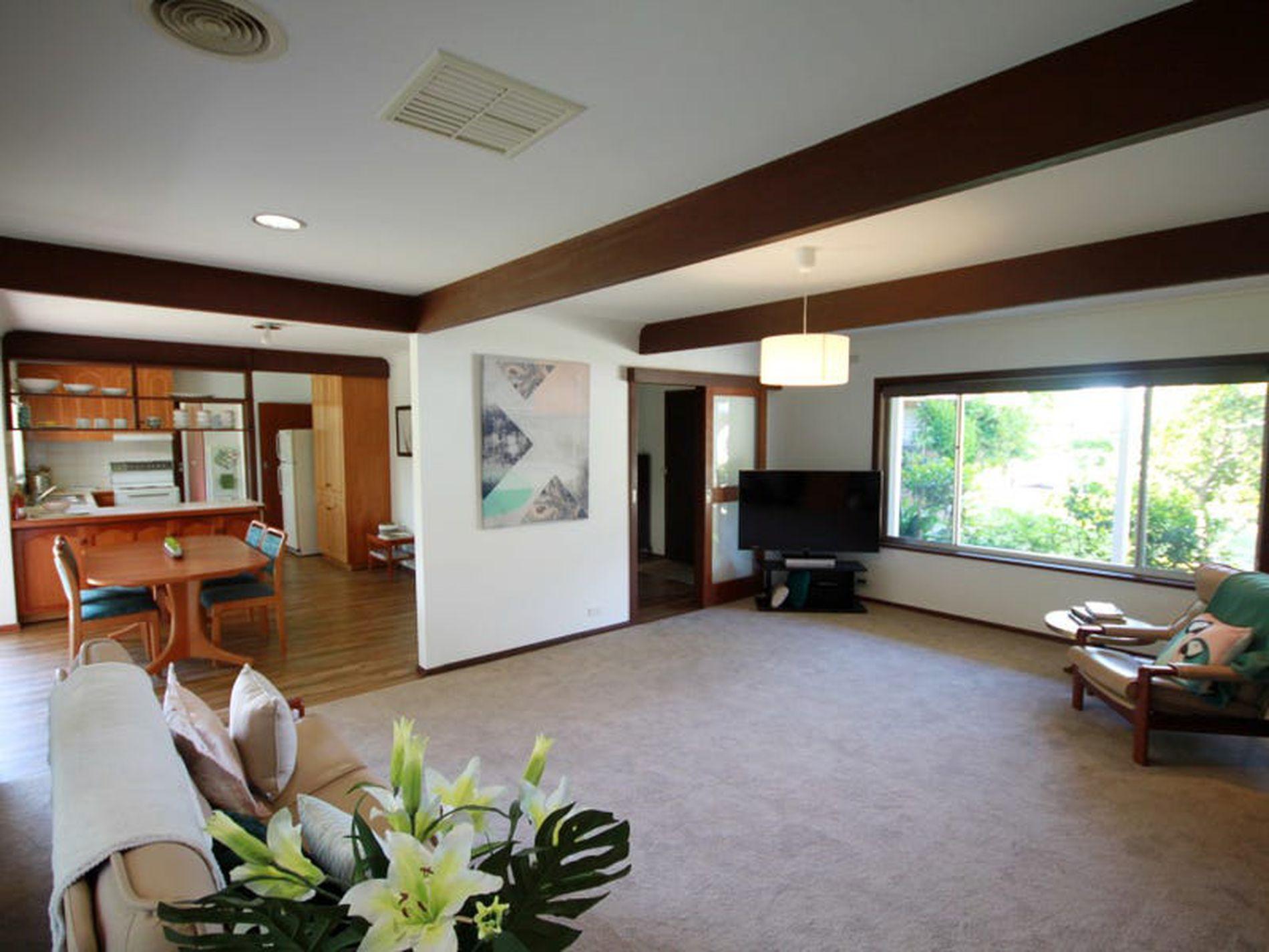 4 Laura Court, Wangaratta