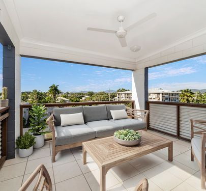 29 / 14 Morehead Street, South Townsville