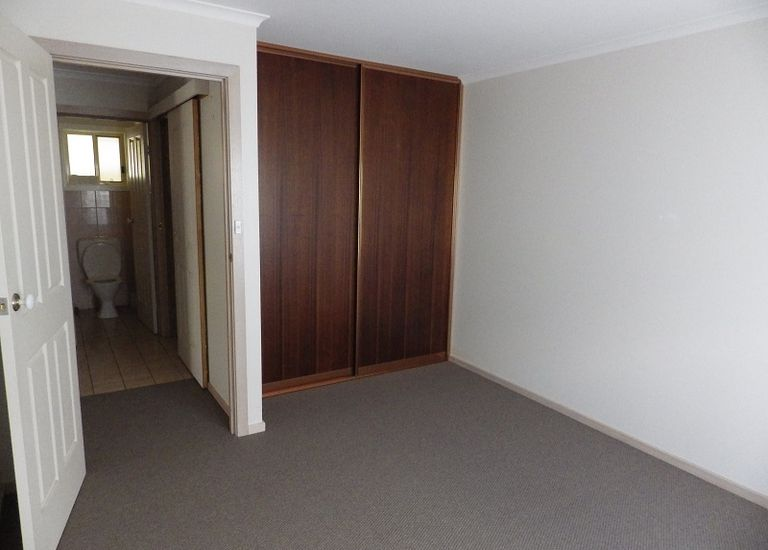 3 / 1 Fifth Street, Millicent