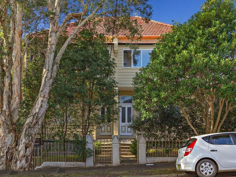 11 / 11 Hunter Street, Lewisham