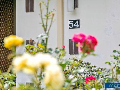 54 Ailsa Street, Wembley Downs