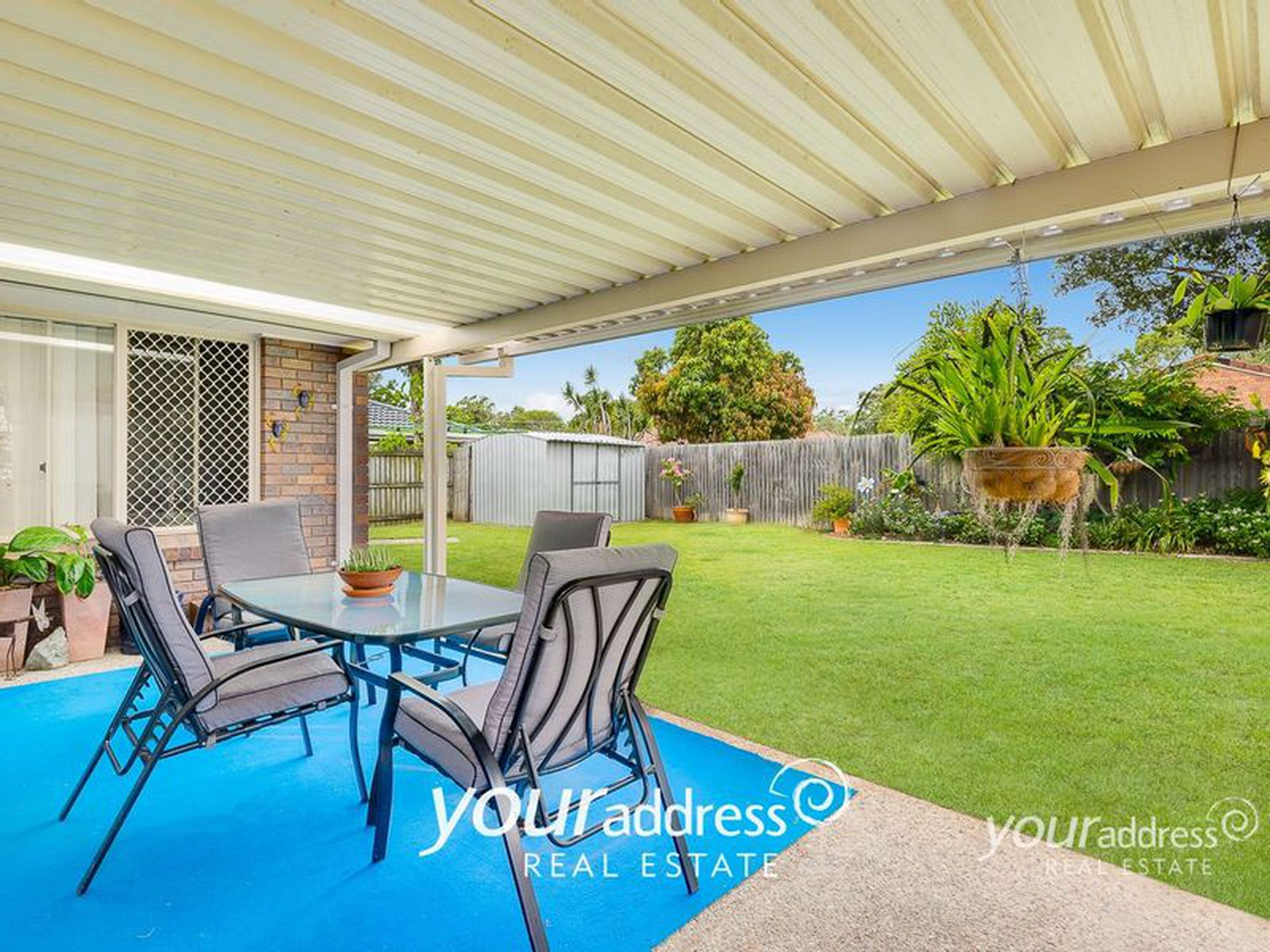 32 Gumview Close, Regents Park