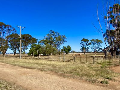 Lot 16-22, Youanmite Road, Youanmite