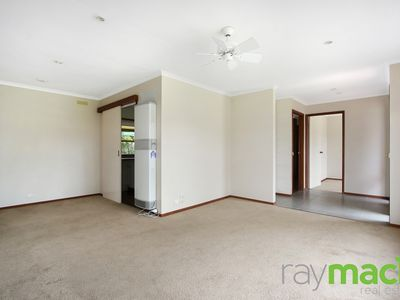 21 Gayview Drive, Wodonga