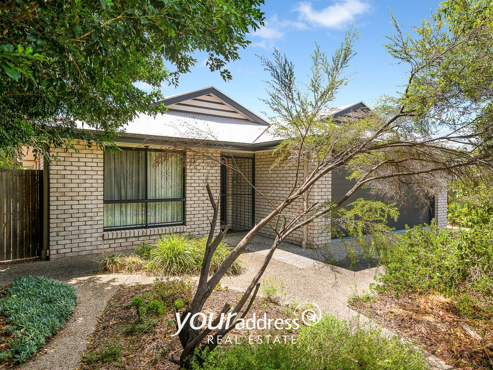 12 Tenielle Street, Boronia Heights