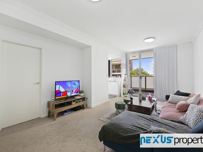 105 / 450 Peats Ferry Road, Asquith