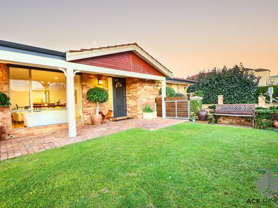 6A Atkins Road, Applecross