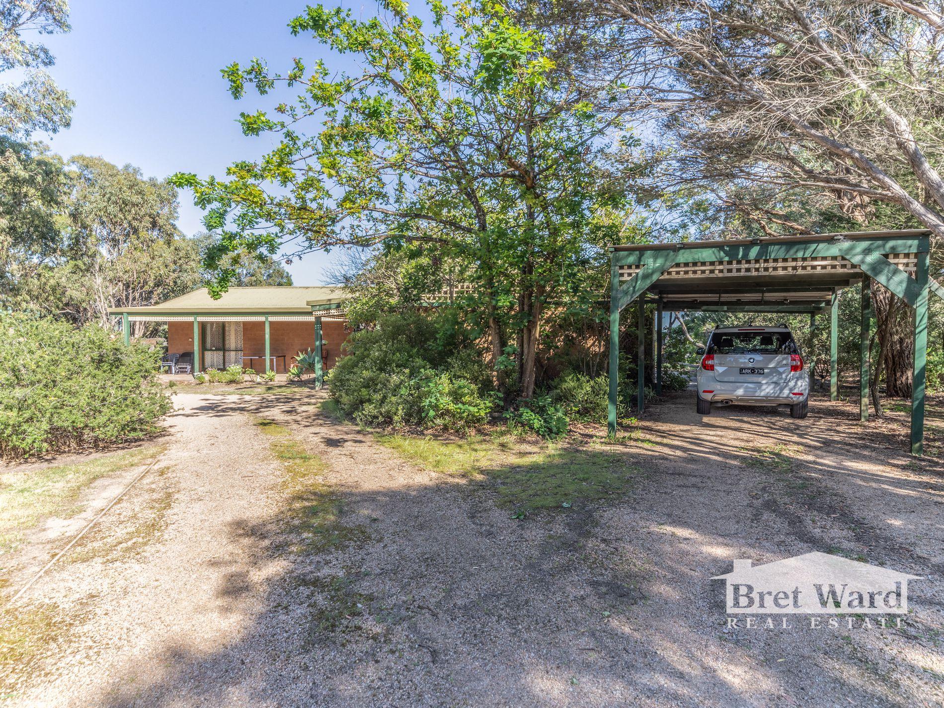35A Vaughan St, Paynesville