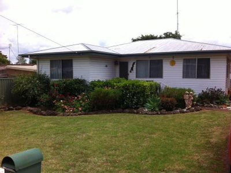 3 Wagner Street, South Toowoomba