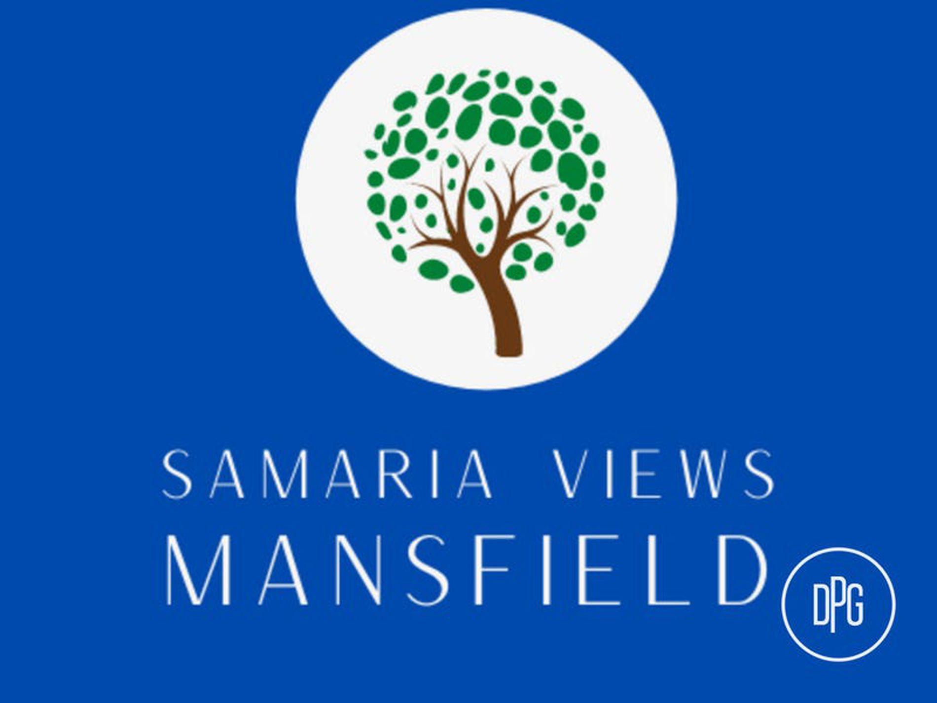 Lot 92, Samaria Views, Mansfield