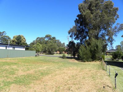 55 Jacobs Drive, Sussex Inlet