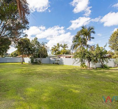 6A Harrier Road, Loganholme
