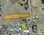 Lot 401, 47 Guest Street, Narrabri