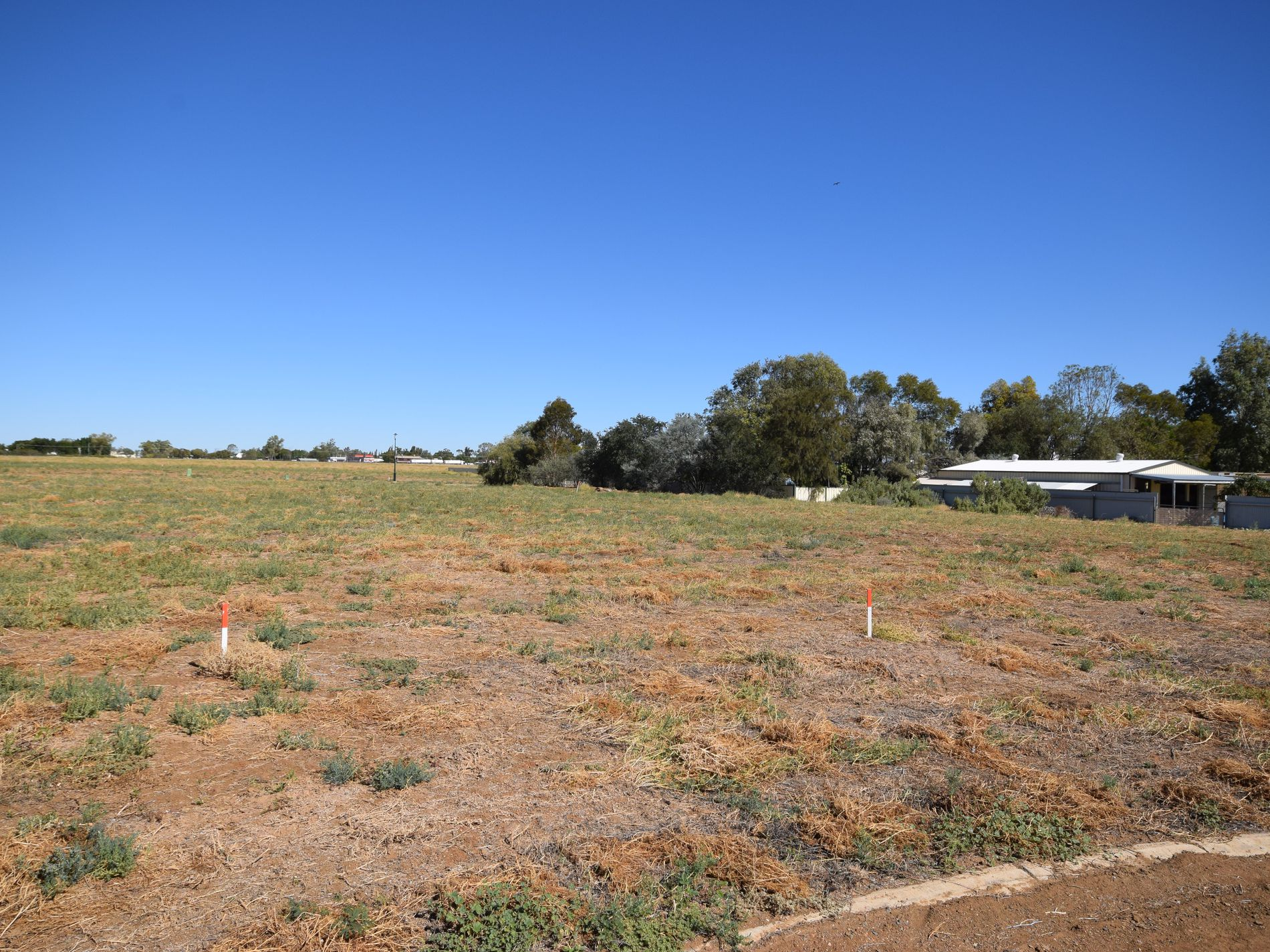 Lot 55, 31 Teal Street, Longreach