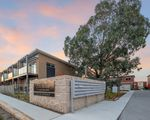 74 / 167 Mortimer Lewis Drive, Greenway