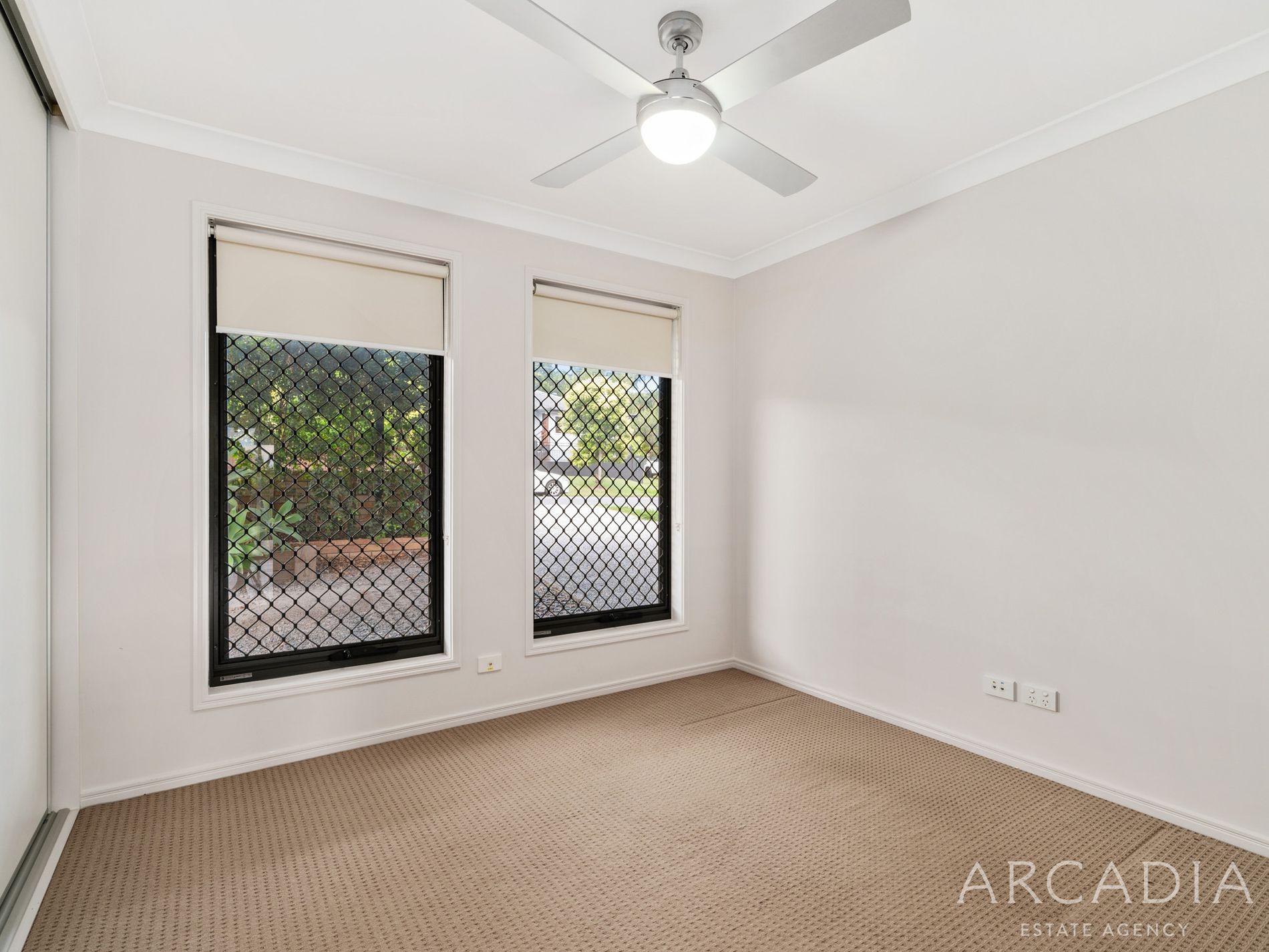 100 Elizabeth Street, Acacia Ridge
