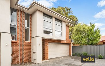 4 / 9 Harrow Avenue, Magill