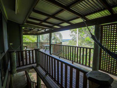 11 Talasea Drive, Kawungan