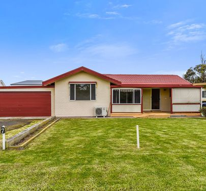 7 Corigliano Street, Beachport