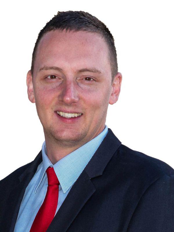 Michael Hollier