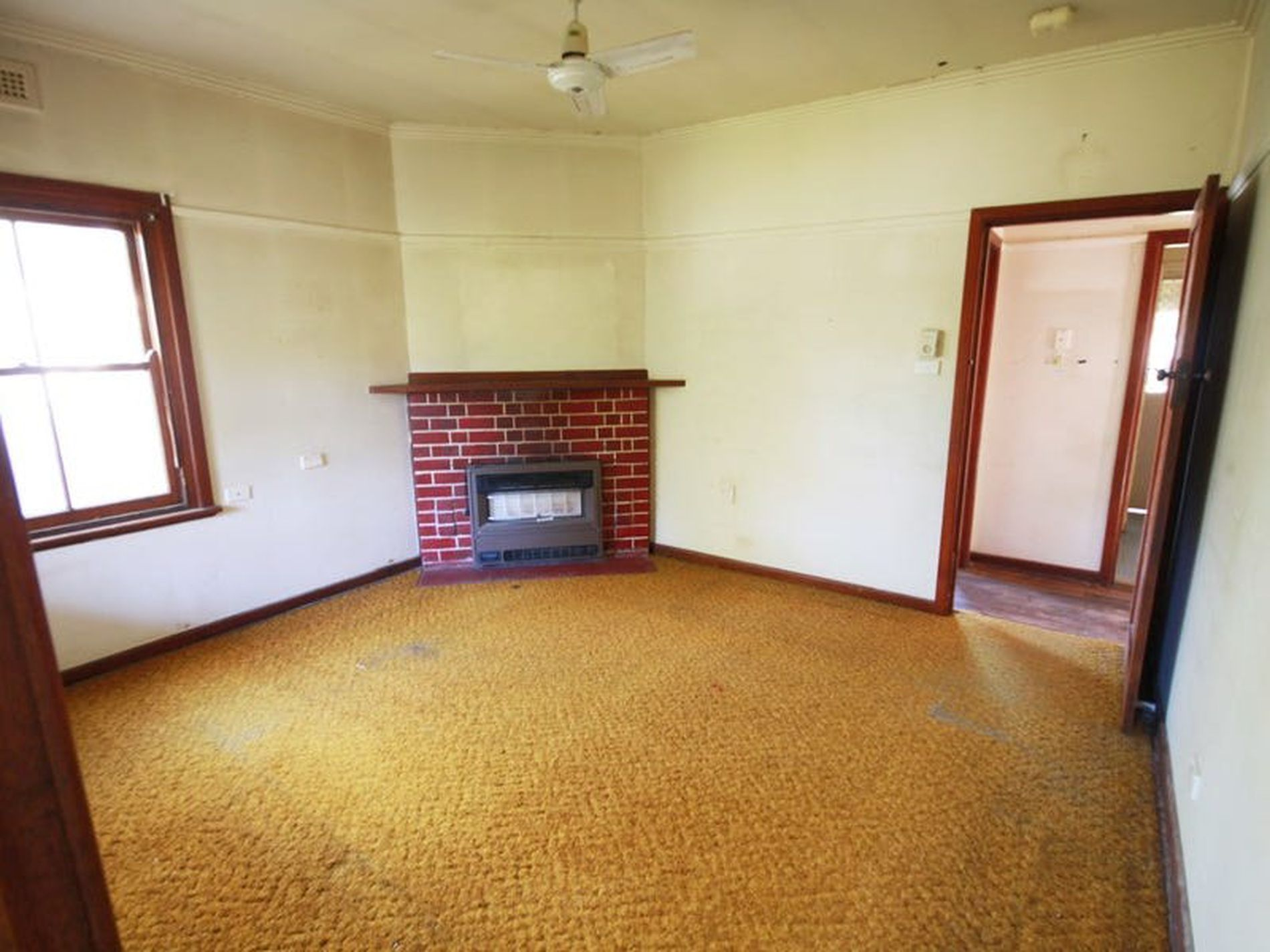 26 Smith Crescent, Wangaratta