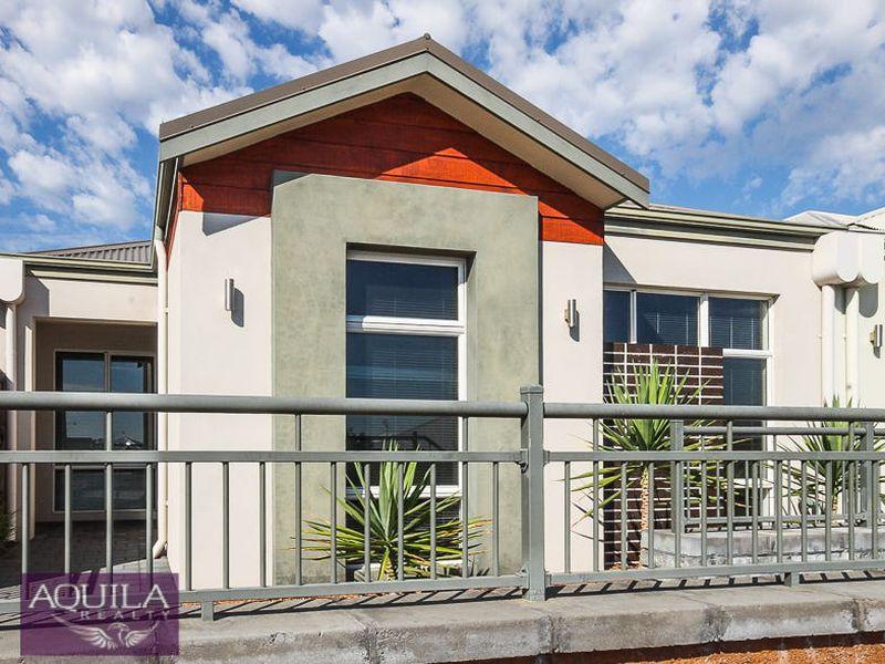 7 Macquarie Bend, Ellenbrook