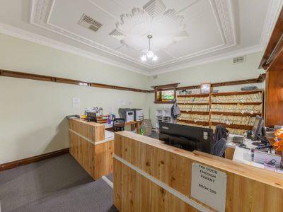 38 Green Street, Wangaratta