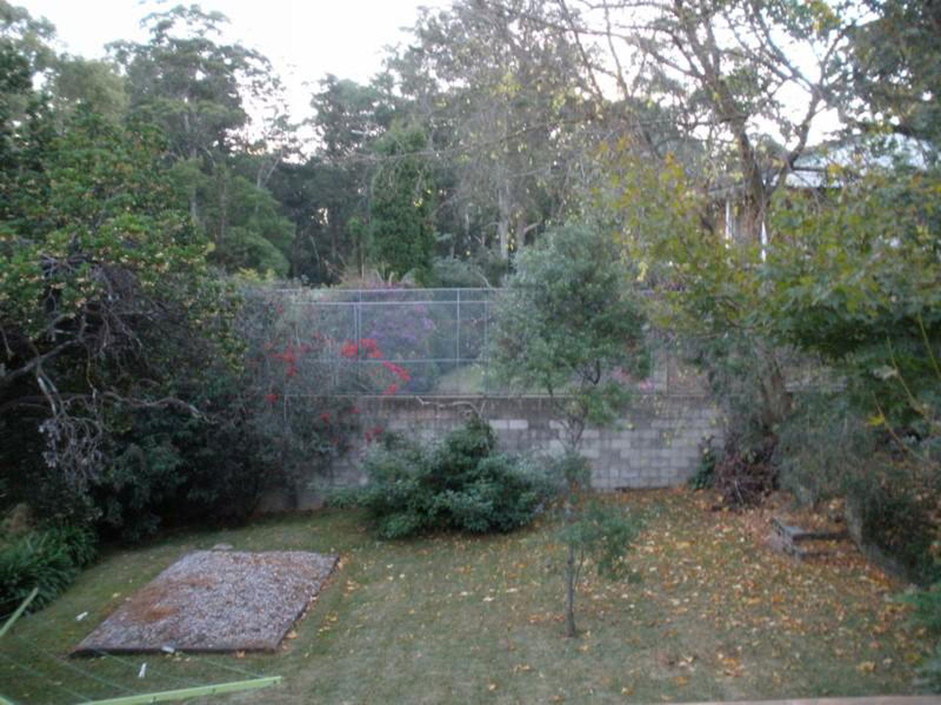 10 Lilla Road, Pennant Hills