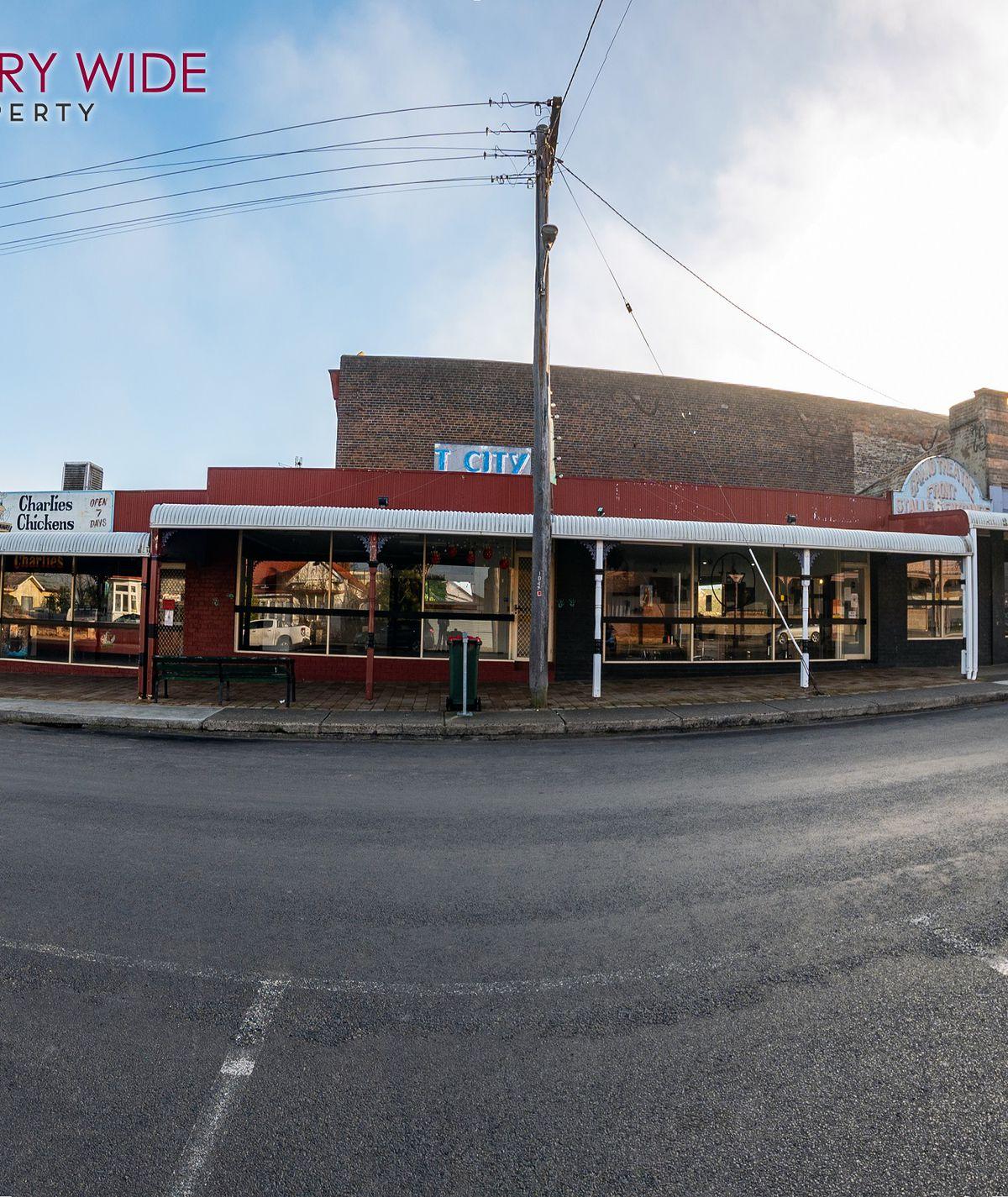 120 Wentworth Street, Glen Innes