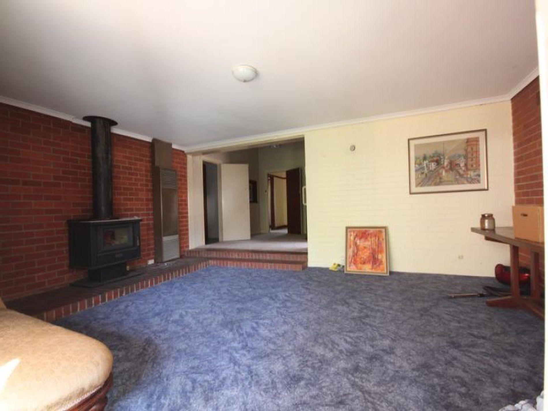 28 Templeton Street, Wangaratta