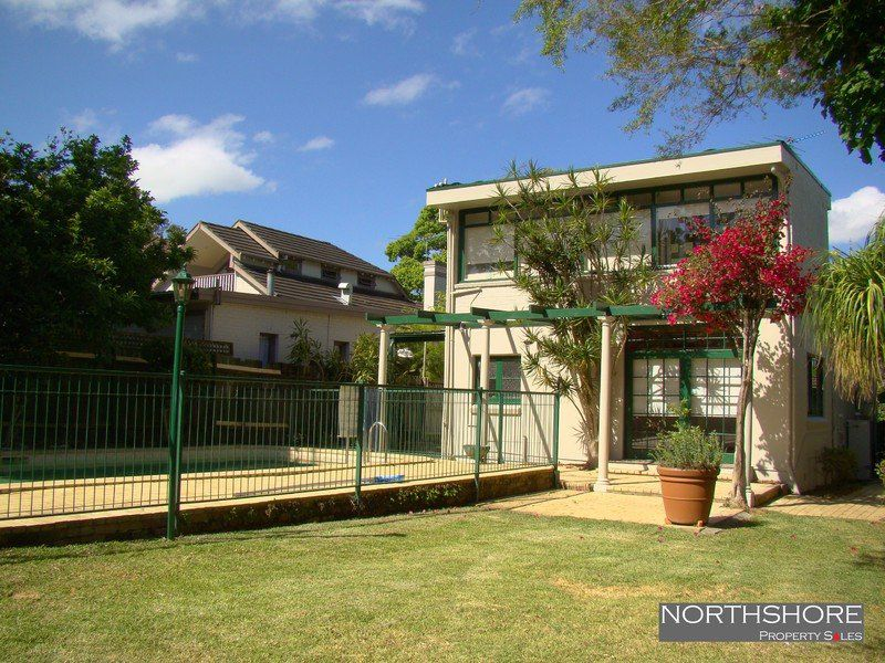 68 Macquarie Street, Roseville