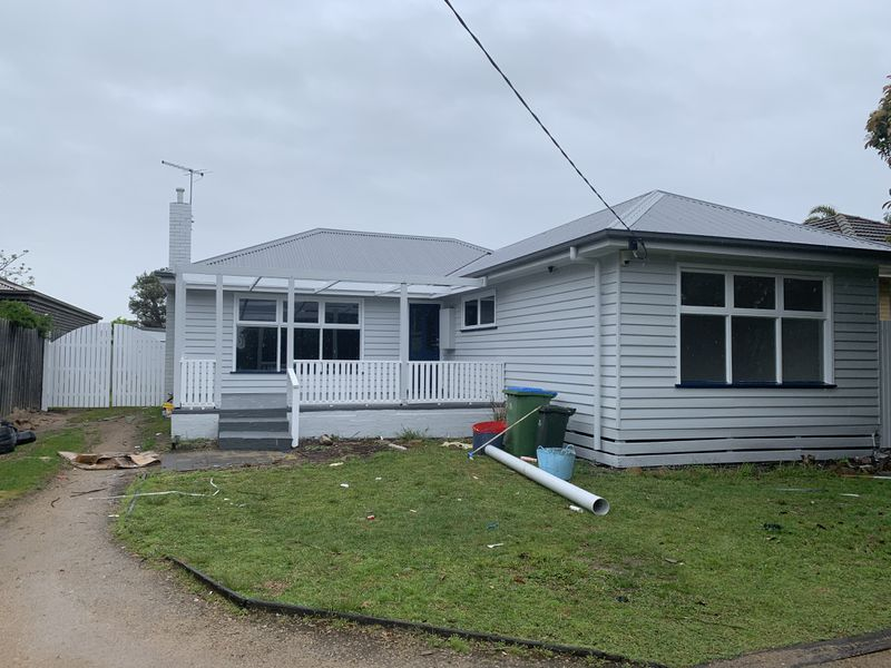 1761 Point Nepean Rd, Capel Sound