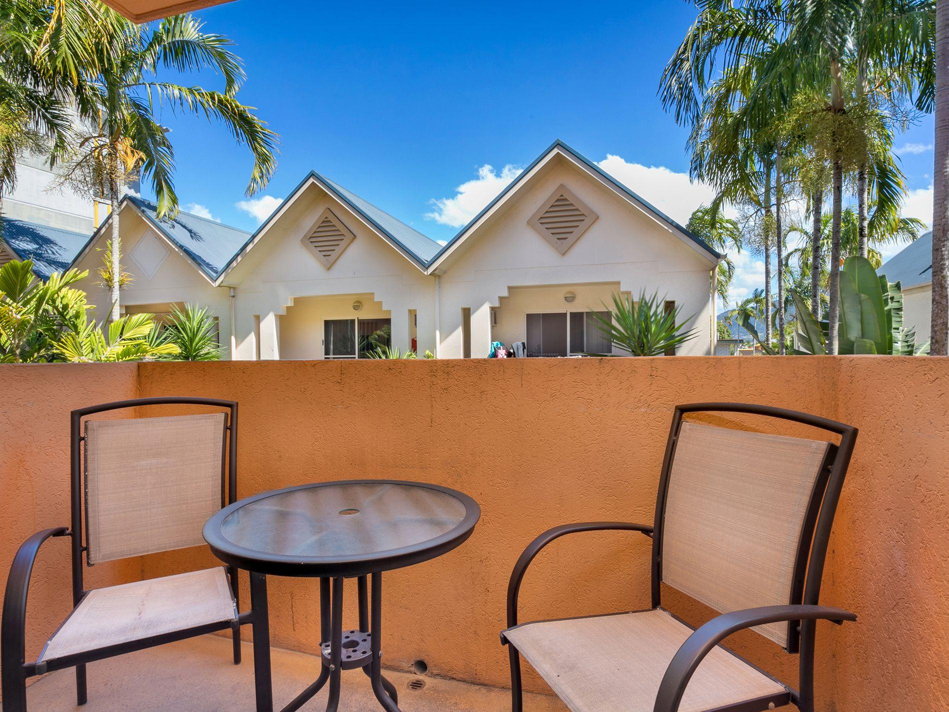29 / 253-255 Lake Street, Cairns North