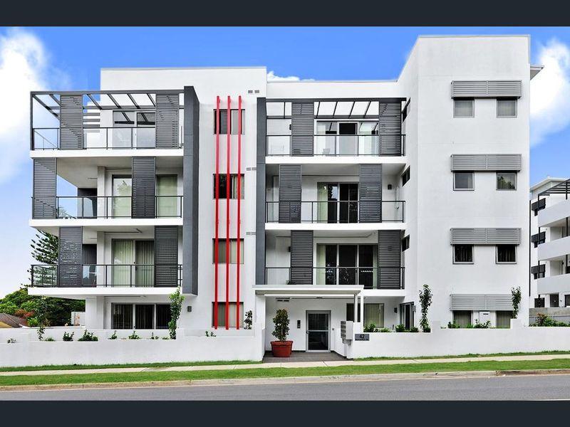303 / 42-44  Macarthur Street, Parramatta
