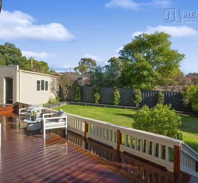 58 Worthing Avenue, Doncaster East
