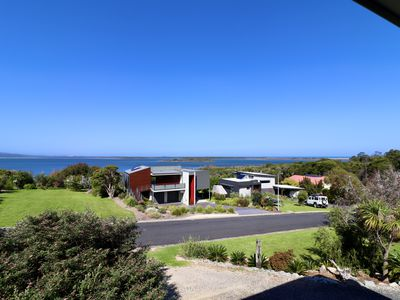 3 Stingray Point Drive, Mallacoota