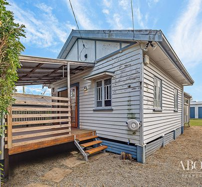 12 Bell Street, Woody Point